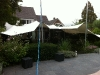 freeform-tent