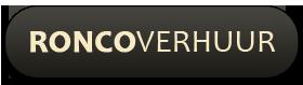 Roncoverhuur logo